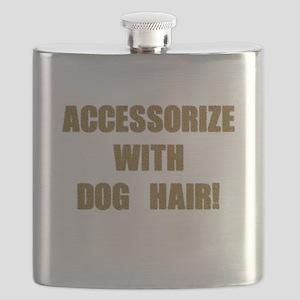 FIN-accessorize-dog-hair Flask