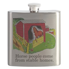 FIN-stable-homes Flask