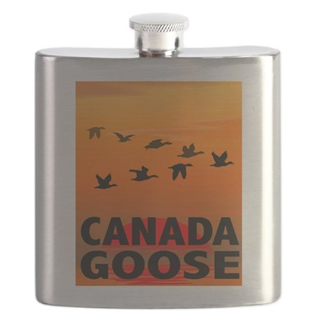 canada-geese-CROP-text Flask