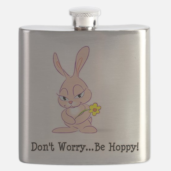FIN-bunny-be-hoppy.png Flask