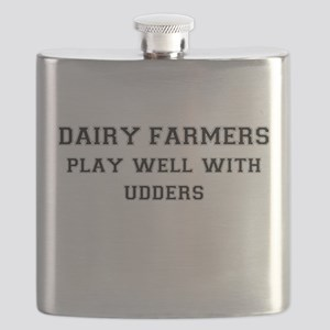 FIN-dairy-farmers-play-well-with-udders Flask