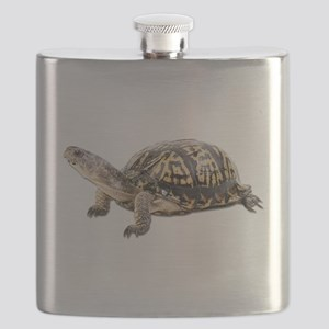 FIN-ornate-box-turt... Flask