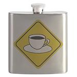 coffee-crossing-sig... Flask