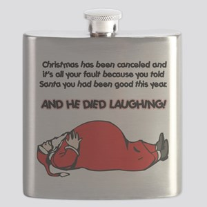 FIN-christmas-cancelled Flask