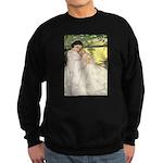 Mother's Day Sweatshirt (dark)