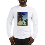 Wish Upon a Star Long Sleeve T-Shirt