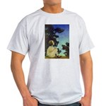 Wish Upon a Star Light T-Shirt
