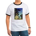 Wish Upon a Star Ringer T