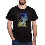 Wish Upon a Star Dark T-Shirt
