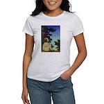 Wish Upon a Star Women's T-Shirt