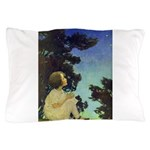 Wish Upon a Star Pillow Case