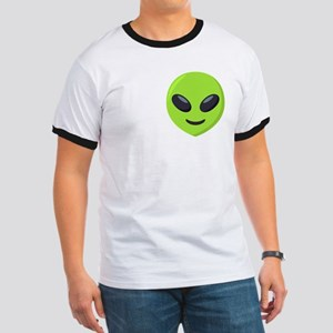 Alien Pocket Ringer T
