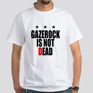 GAZEROCKnew T-Shirt