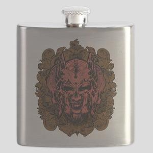 Thor Flask