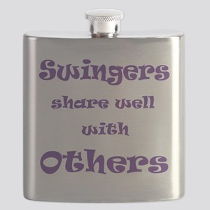 swingers-share-well-with-others Flask