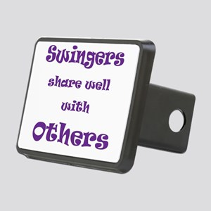 swingers-share-well-with-others Rectangular Hi