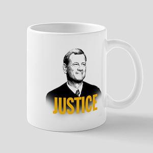 Roberts Mug