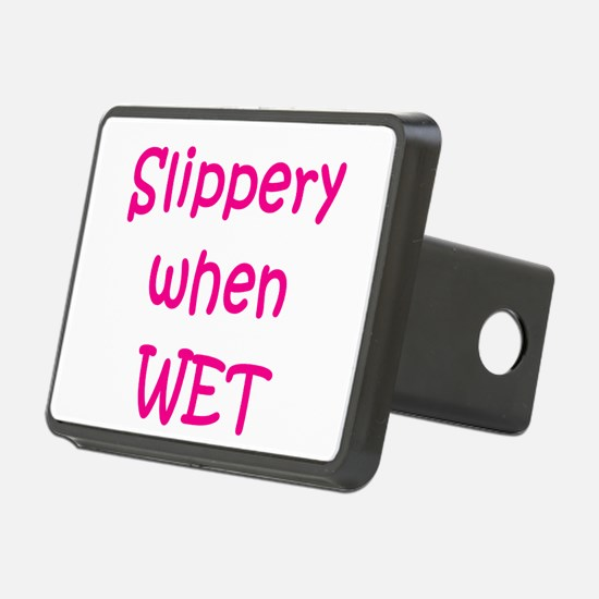 slippery-when-wet,p.png Hitch Cover