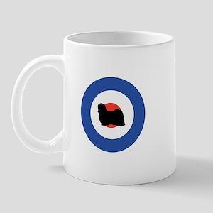 The Mod Mug