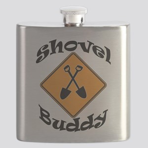sign-for-trista,dirty-store Flask