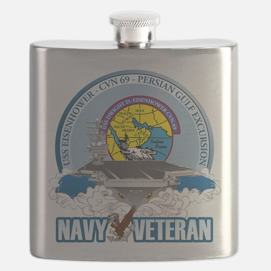 EisenhowerPersianOnly.png Flask