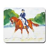 Equestrian Classic Mousepad