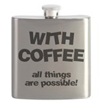 FIN-coffee-all-things-possible Flask