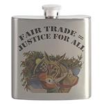 FIN-fair-trade-justice Flask