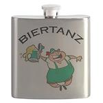 FIN-biertanz-man.png Flask