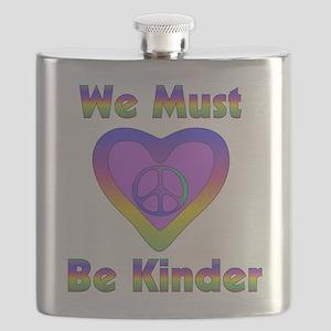 kinder01 Flask