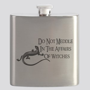 witch_meddling01 Flask