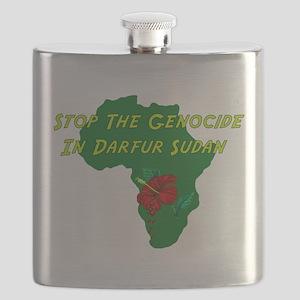 save_darfur01 Flask