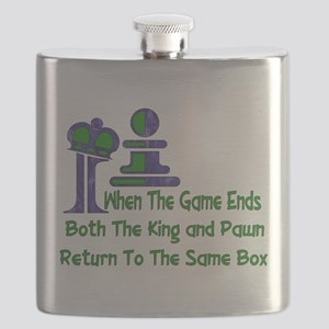 chess_quote01 Flask