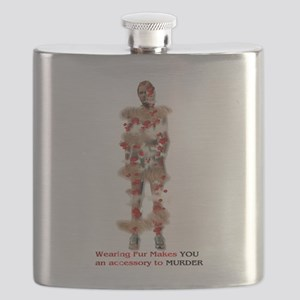 antifur01x Flask