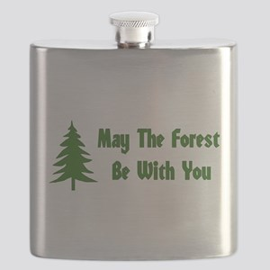 forest01x Flask