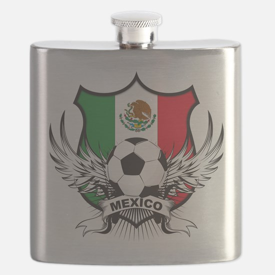 argentina.png Flask