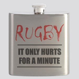 FIN-rugby only hurts text Flask