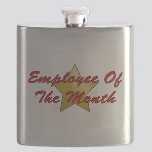 employee01 Flask