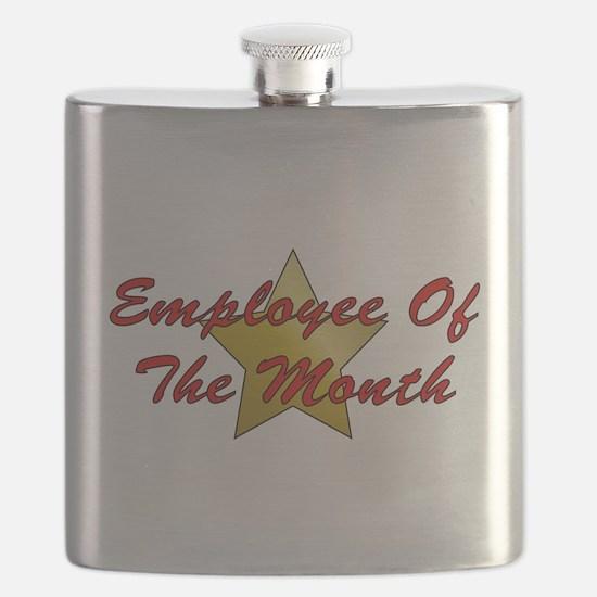 employee01.png Flask