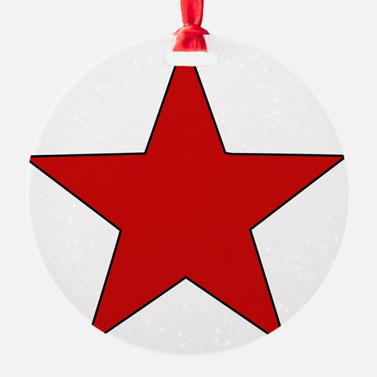 redstar01.png Ornament