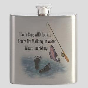 fishing01 Flask