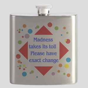 saying02 Flask