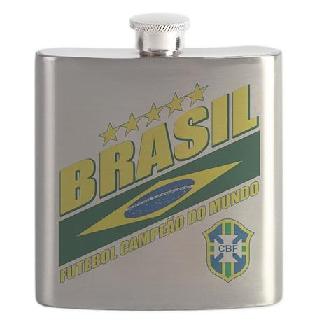 Brazil.png Flask
