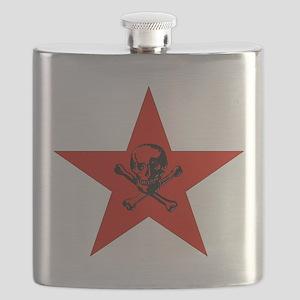 redstar01 Flask