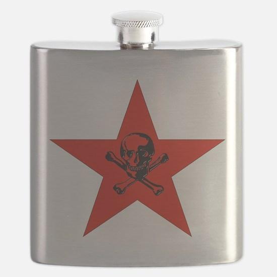 redstar01.png Flask