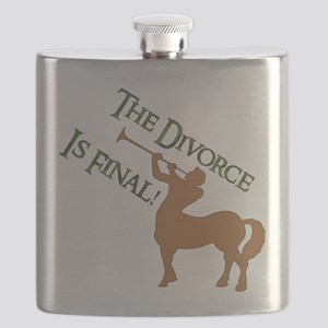 divorce01 Flask
