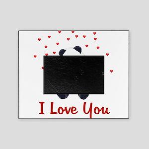 Valentine For Him Picture Frames Cafepress