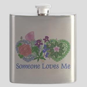 lovesme01 Flask