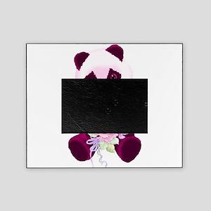 breastcancer02 Picture Frame