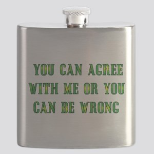 agree01 Flask